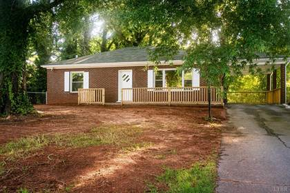 Residential Property for sale in 660 Audubon Drive, Danville, VA, 24540