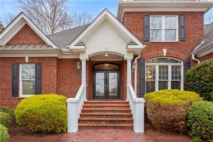 Residential Property for sale in 308 Pebble Beach Drive, Mebane, NC, 27302