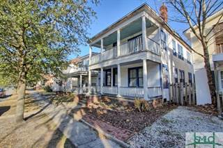 Other Real Estate for sale in 1220 E Henry Street, Savannah, GA, 31404