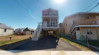 Single Family for sale in 329 Franklin Avenue, Seaside Heights, NJ, 08751