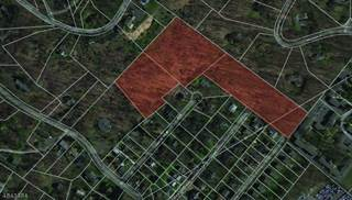 Land for sale in JOHNSTON DR, Watchung, NJ, 07069