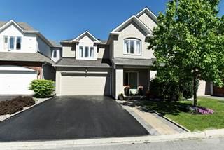 Residential Property for sale in 184 Annapolis Circle, Ottawa, Ontario
