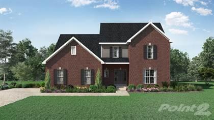 Singlefamily for sale in 15528 Aiken Road, Louisville, KY, 40245