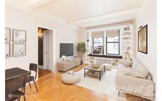 334 West 87th St, Manhattan, NY