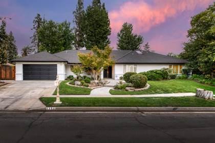 Residential Property for sale in 6356 N Feland Avenue, Fresno, CA, 93711