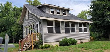 Residential Property for sale in 5 Fletcher Street, Augusta, ME, 04330