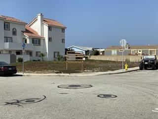 Land for sale in 5201 Driftwood Street, Oxnard, CA, 93035