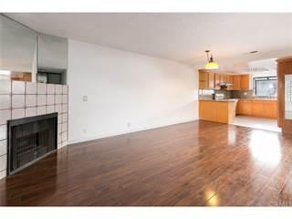 Condo for sale in 321 N Lincoln Avenue E, Monterey Park, CA, 91755