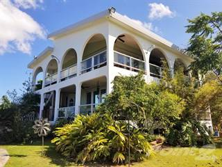 Residential Property for sale in Road 115 Interior Barrio Atalaya, Rincon, PR, 00677