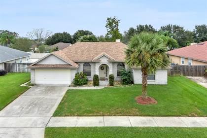 Residential for sale in 12951 CHELSEA HARBOR DR S, Jacksonville, FL, 32224