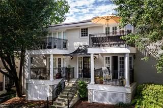 Condo for sale in 869 Briarcliff Road NE B20, Atlanta, GA, 30306