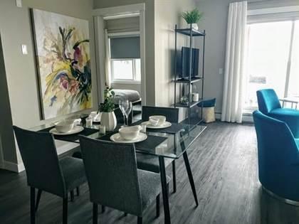 Apartment for rent in 19671 - 40 Street SE, Calgary, Alberta, T3M 3B3