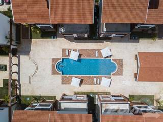 Residential Property for sale in CASH OFFER US25k off, 2BR Apartment Great Investment: Price of US$158k for unit valued at US$183k, Punta Cana, La Altagracia
