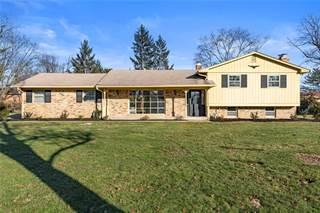 Single Family for sale in 6459 Brokenhurst Road, Indianapolis, IN, 46220