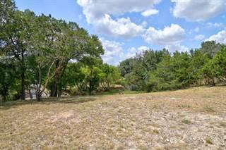Land for sale in 130 Should Bee, Ingram, TX, 78025