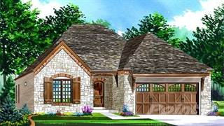 Single Family for sale in 14702 Schoettler Grove Ct., Chesterfield, MO, 63017