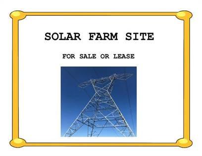 Farm And Agriculture for sale in 0 W American Avenue, Firebaugh, CA