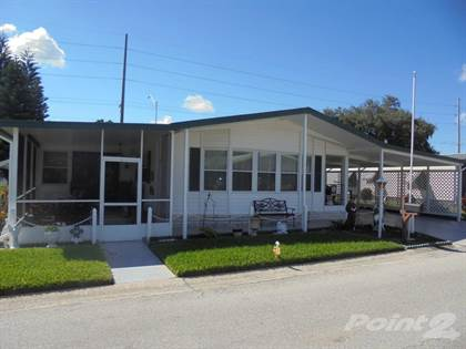 Residential Property for sale in 100 Danny Drive, Valrico, FL, 33594
