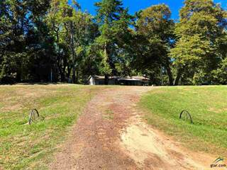 Residential Property for sale in 4885 US Hwy 271, Pittsburg, TX, 75686