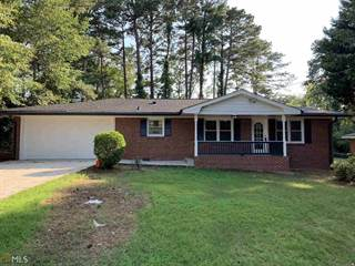 Single Family for sale in 247 Valley Rd, Lawrenceville, GA, 30044