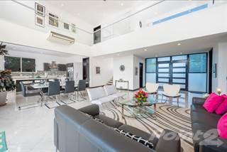 Propiedad residencial en venta en Villa Casa Blanca, Pacific Heights: Gorgeous Ocean & Mountain View 6 Bed Home Above Playa Potrero, Playa Potrero, Guanacaste