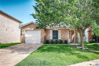 Single Family for sale in 2018 Olin Cove, Georgetown, TX, 78626