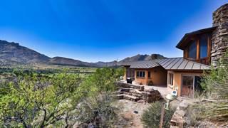 Single Family for sale in 1243 W Creek Road, San Simon, AZ, 85632
