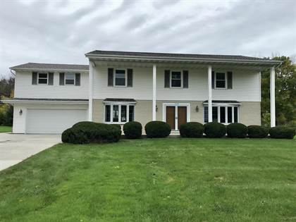 Residential Property for sale in 726 Birch Tree Rd, Sheboygan, WI, 53083