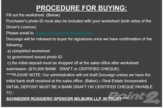 Residential Property for sale in Hurantorio and Steels -BRAMPTON, Brampton, Ontario