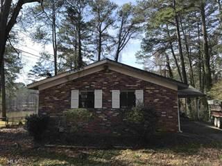 Single Family for sale in 2729 Pinella Dr SW, Atlanta, GA, 30331