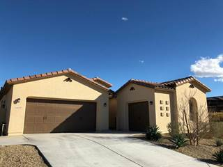 Single Family for sale in 14473 S 179TH Avenue, Goodyear, AZ, 85338