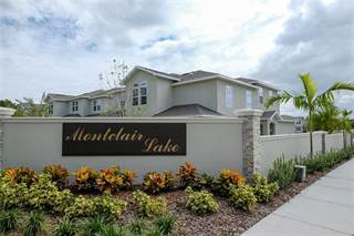 Townhouse for sale in 2256 MONTVIEW DRIVE, Clearwater, FL, 33763