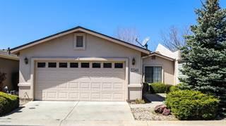 Townhouse for sale in 3341 Iris Lane, Prescott, AZ, 86305