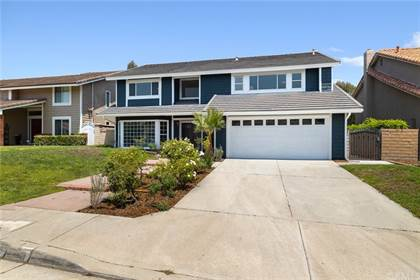 Residential Property for sale in 6761 E Leafwood Drive, Anaheim Hills, CA, 92807