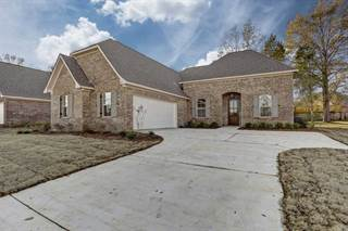 Single Family for sale in 150 SWEETBRIAR CIR, Canton, MS, 39046