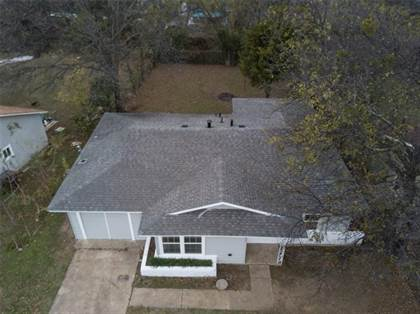 Residential for sale in 4605 Quails Lane, Fort Worth, TX, 76119