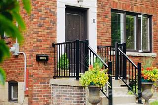 Residential Property for sale in 11 Beaufield Ave, Toronto, Ontario, M4G 3R2