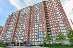 Condo for sale in 330 Mccowan Rd # 1213, Toronto, Ontario, M1J3N3