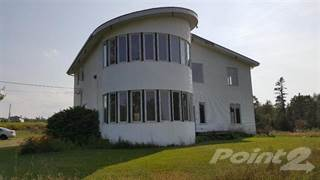 Residential Property for sale in 1505 Hwy 236 Beaverbrook, Colchester Rural, Nova Scotia