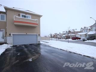 Townhouse for sale in 153 Whispering Winds, Ottawa, Ontario