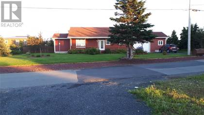 Single Family for sale in 216 Neck Road, Bay Roberts, Newfoundland and Labrador