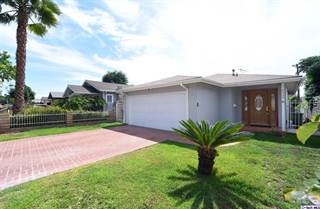 Single Family for sale in 5308 Range View Avenue, Highland Park, CA, 90042