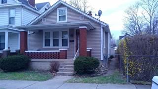 Single Family for sale in 127 Progress Avenue, Hamilton, OH, 45013