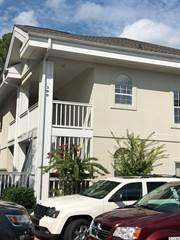 Condo for sale in 390 Lands End Blvd. 4203, Myrtle Beach, SC, 29572