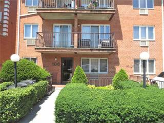 Condo for sale in 106 Battery Ave, Brooklyn, NY, 11228