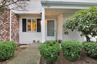 Condo for sale in 917 12th St NE, Auburn, WA, 98002