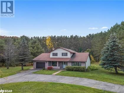 Single Family for sale in 22 WATERHOUSE Crescent, Bancroft, Ontario, K0L1C0