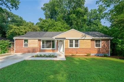Residential Property for sale in 1661 San Gabriel Avenue, Decatur, GA, 30032