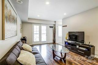 Residential Property for sale in 2450 Post Road, Oakville, Ontario, L6H 0J2