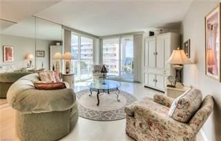 Condo for sale in 7390 Estero BLVD 304, Fort Myers Beach, FL, 33931